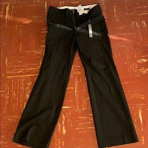 LOFT Marissa Trouser - size 6